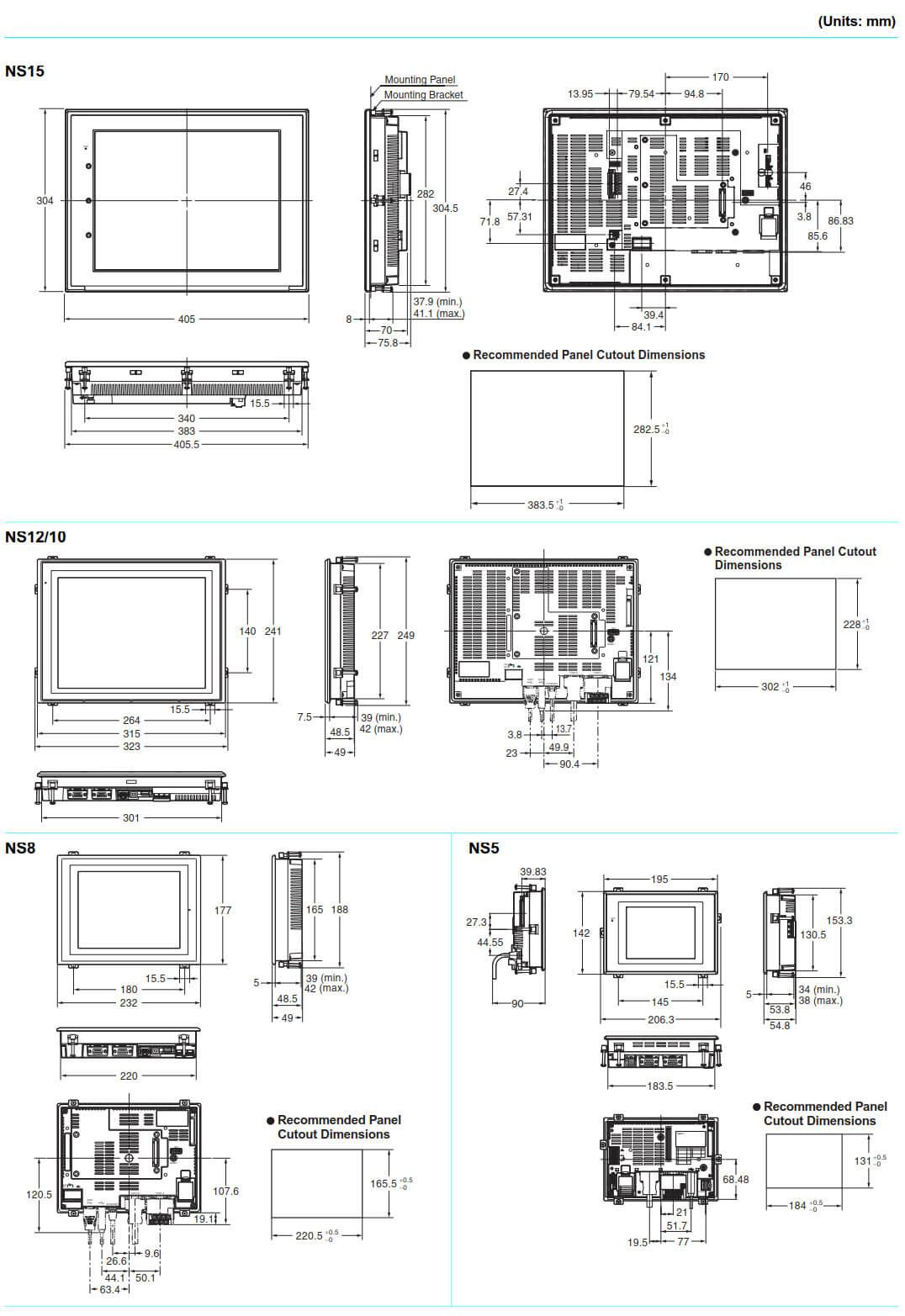 NS8-TV00B-V2
